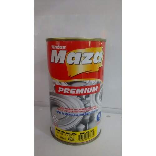 Aguarraz 450ML Maza