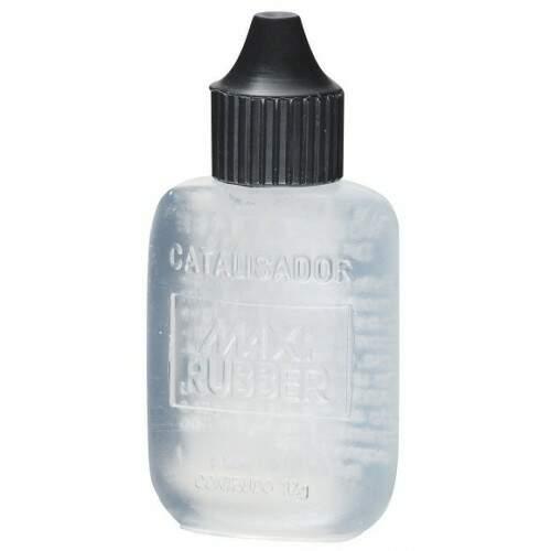 Catalisador Carplast 7G