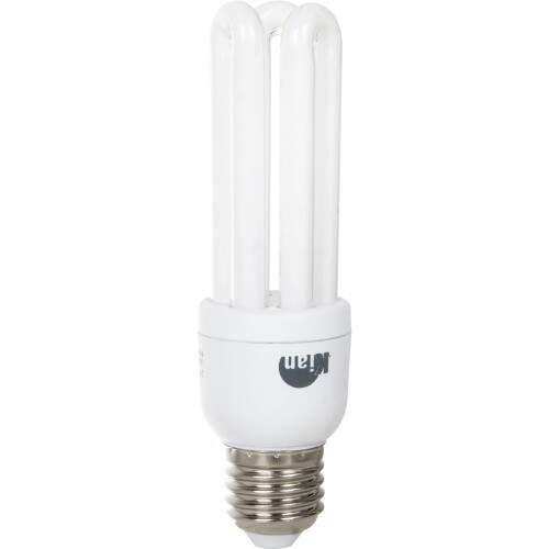 Lâmpada Eletrônica 30W 127v 6.400K Kian