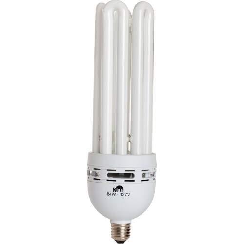 Lâmpada Eletrônica 40W 127v Kian