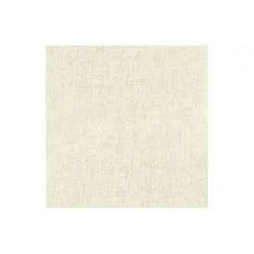 Piso Cerâmico 45x45 Perseu Gelo Idealle
