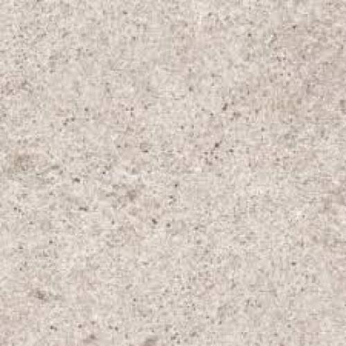 Piso Cerâmica Perla 60x60 (Caixa com 2,50M2) Bellacasa