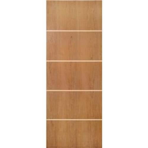 Porta Frisada Schlindwein 60cm x2,10 SCH204