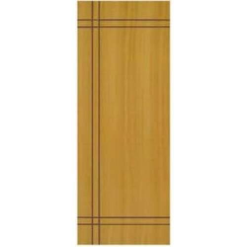 Porta Frisada Schlindwein 80cm 2,10X80