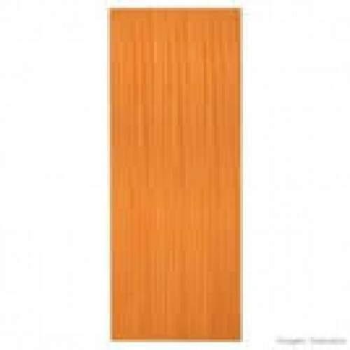 Porta Lisa P/ Verniz Schlindwein 2,10X70CM